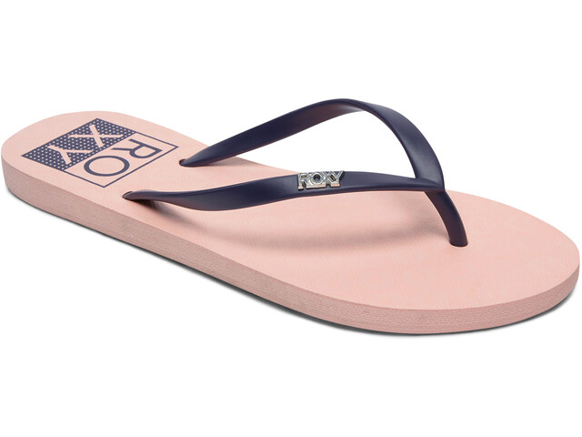Roxy Viva Stamp II Sandals Women light pink